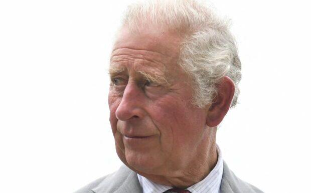 Prince Charles: ce titre prestigieux duquel il pourrait priver son frère Edward pour son petit-fils Louis