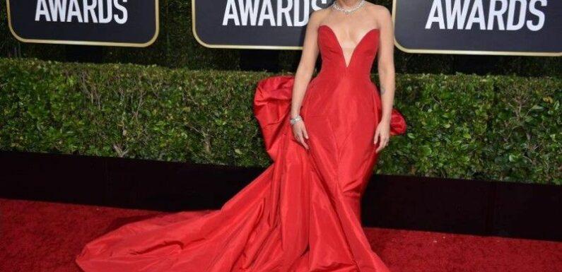 Public Story : Scarlett Johansson, Sex-symbol malgré elle