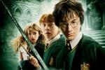 QUIZ – Êtes-vous incollable sur la saga Harry Potter ?