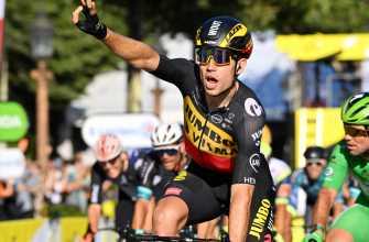 Record d'audience historique pour le Tour de France 2021 sur France Télévisions
