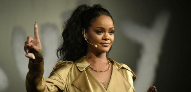 Rihanna : Son Instagram, son année 2021, son couple… Tout ce qu'il faut savoir sur la princesse de la pop