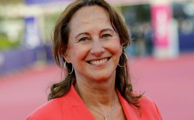 Ségolène Royal fait son come-back: elle prend une grande décision
