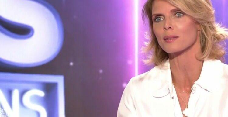 Sylvie Tellier : ses émouvantes confidences sur le jour où elle a été élue Miss France 2002