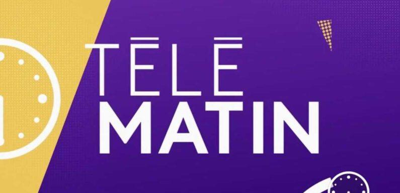Télématin : présentateurs, diffusion, chroniqueurs… tout ce qui change à la rentrée !