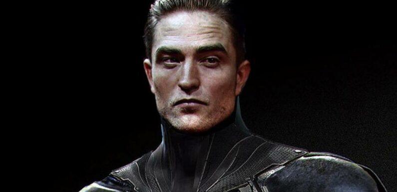 The Batman : Un super-héros sur le point de faire la même erreur que le chevalier noir de Christopher Nolan ?