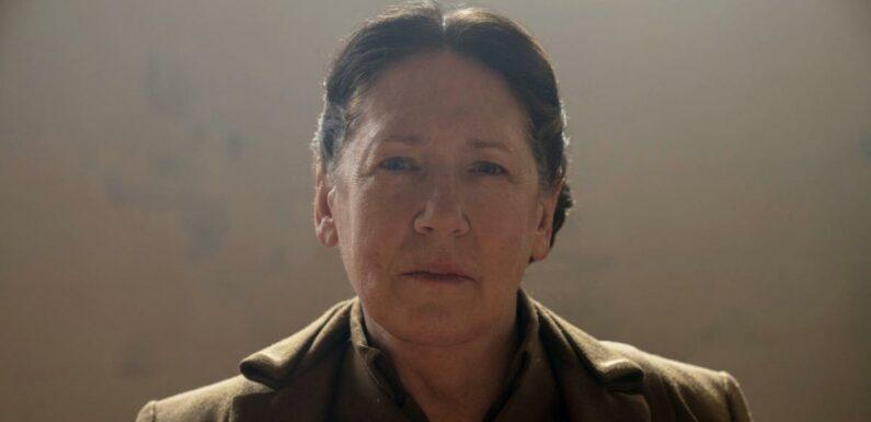 The Handmaid's Tale saison 5 : Bientôt la fin pour Tante Lydia ?