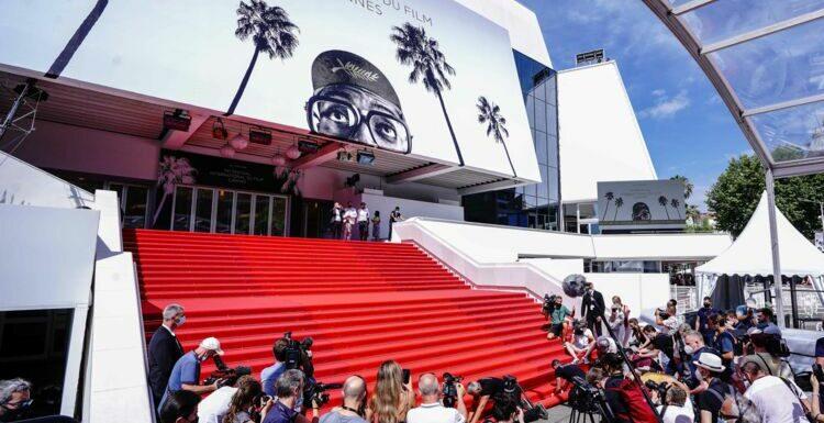 Un cluster à Cannes ? Les organisateurs du festival montent au créneau