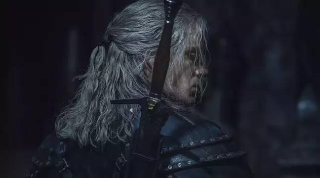 Une date de sortie et une bande-annonce pour la saison 2 de « The Witcher »