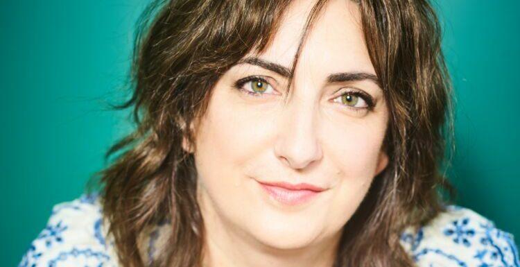 """Virginie Grimaldi: découvrez un extrait de """"Les possibles"""", son nouveau roman"""