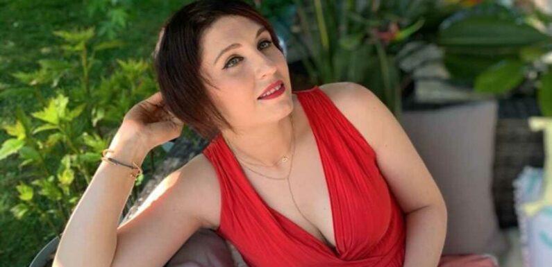 """""""Respectez la douleur des gens"""" : victime d'une fausse couche, Amandine Pellissard (Familles nombreuses, la vie en XXL), a reçu des commentaires très violents"""