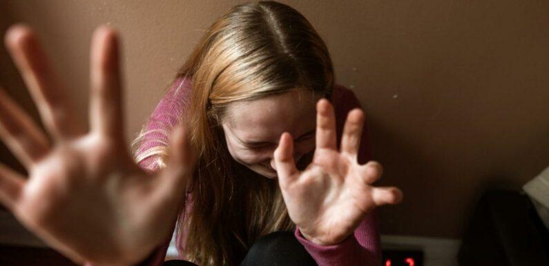 102 féminicides en 2020 : Près d'une victime sur cinq avait déjà porté plainte