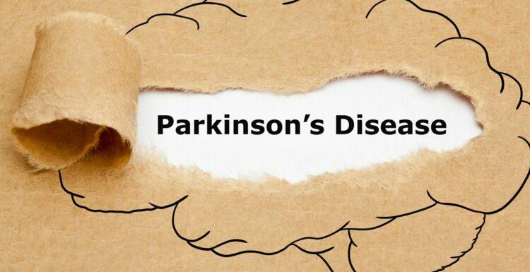 5 vérités sur la maladie de Parkinson