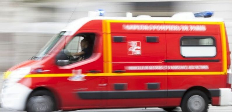 À Lyon, un homme est mort après avoir escaladé son immeuble car… il n'avait pas les clés