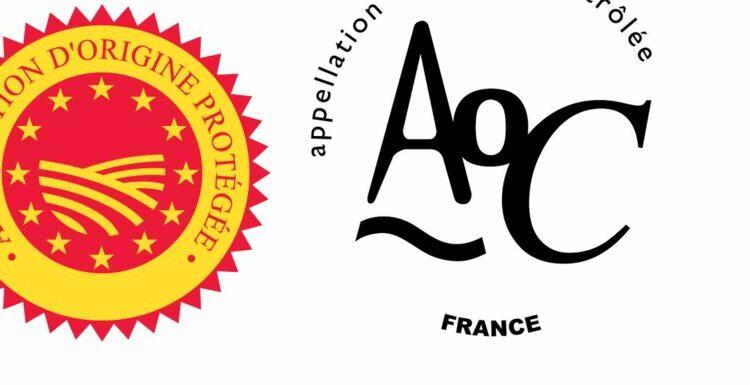 AOP, AOC, Label rouge… le point sur les bons labels