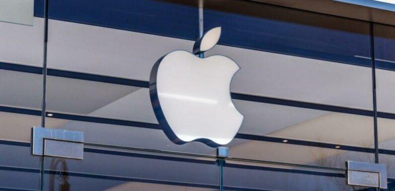 Apple prospecte en Corée du Sud pour son Apple Car