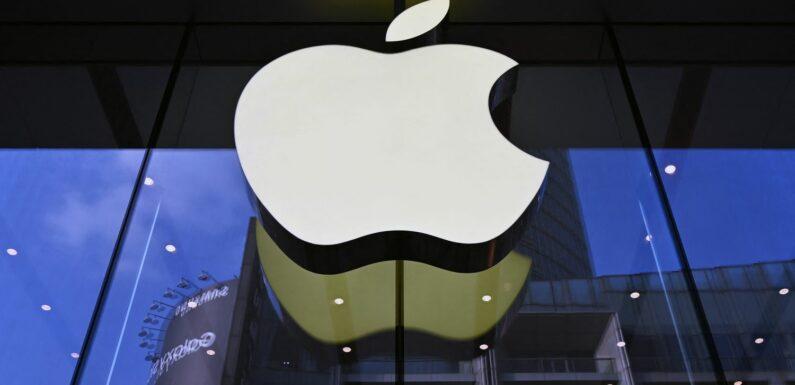 Après le rachat de Primephonic, Apple prévoit de lancer sa propre plateforme de musique classique