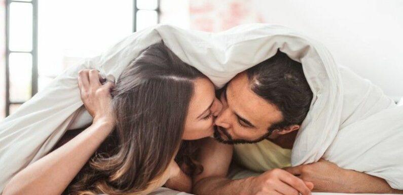 Astro : ces trois signes sont les plus sexuels du zodiaque
