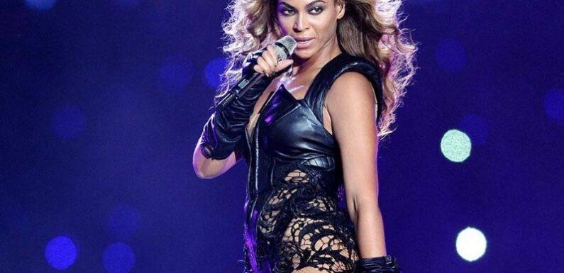 Beyoncé confirme la sortie d'un nouvel album et parle de sa santé mentale : « J'ai passé trop de temps à faire des régimes »