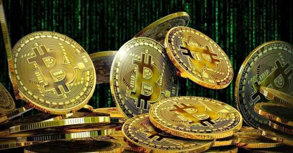 Bitcoin : 15% des plus riches familles du monde possèdent des crypto