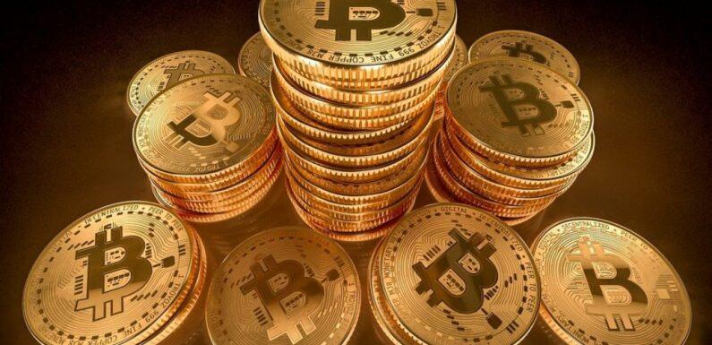 Bitcoin : La justice rend 1,6 millions de dollars à un trafiquant de drogue