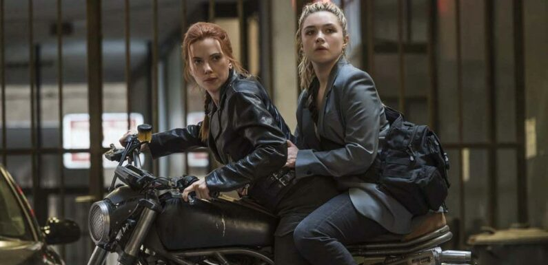 Black Widow : Yelena Belova aura-t-elle une plus grande place dans le MCU que Natasha ?