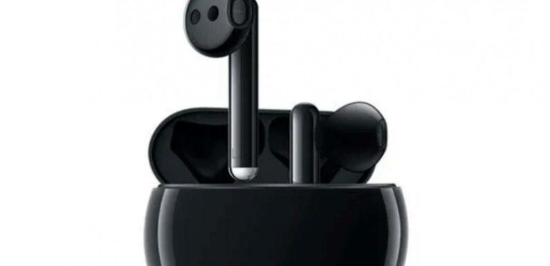 Bon Plan Huawei Freebuds 3 : Remise de 53% pour les écouteurs connectés