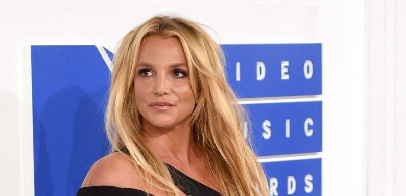 Britney Spears bientôt libérée de la tutelle de son père ? Il accepte de se retirer mais ce n'est pas ce que vous croyez