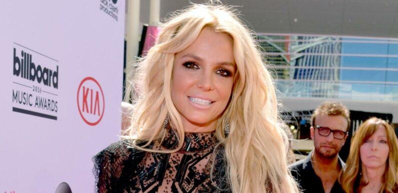Britney Spears violente ? L'une de ses femmes de ménage porte plainte contre elle