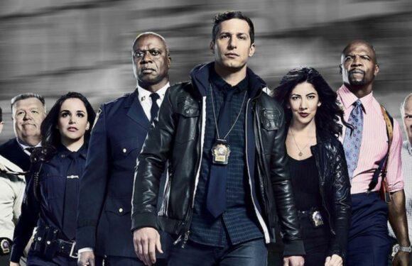 Brooklyn Nine-Nine saison 8 : La bande-annonce dévoilée, le retour de Gina confirmé ?