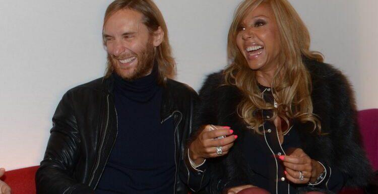 Cathy Guetta traumatisée par sa rupture : elle revient sur sa séparation avec le célèbre DJ