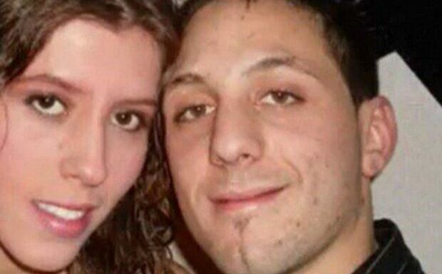Cédric Jubillar clame encore son innocence: «La vie est compliquée mais je m'accroche»