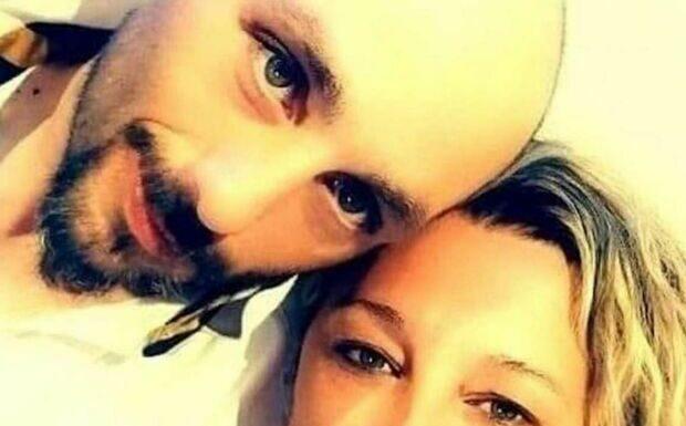 Cédric Jubillar: sa compagne Séverine dénonce «des preuves montées de toutes pièces»