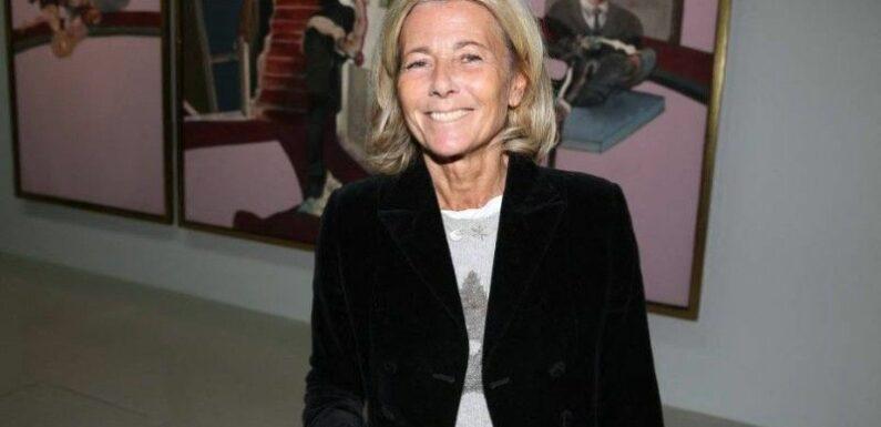 Claire Chazel : Qui sont les célèbres ex de la journaliste ?