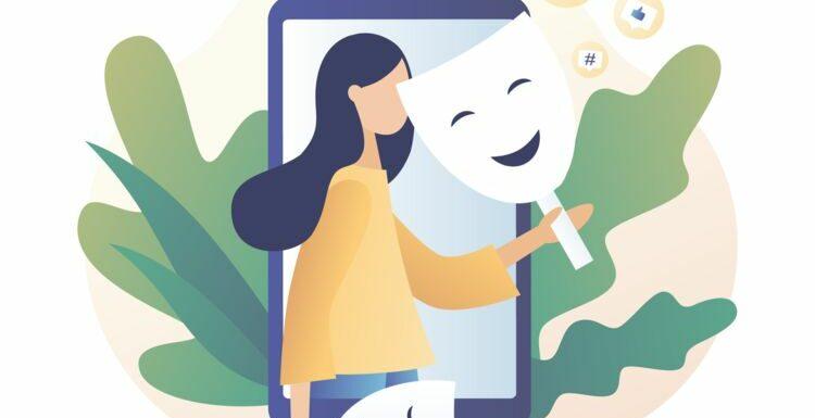 Comment lire un message incognito sur Messenger ?