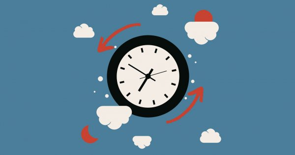 Comment rattraper un manque de sommeil?