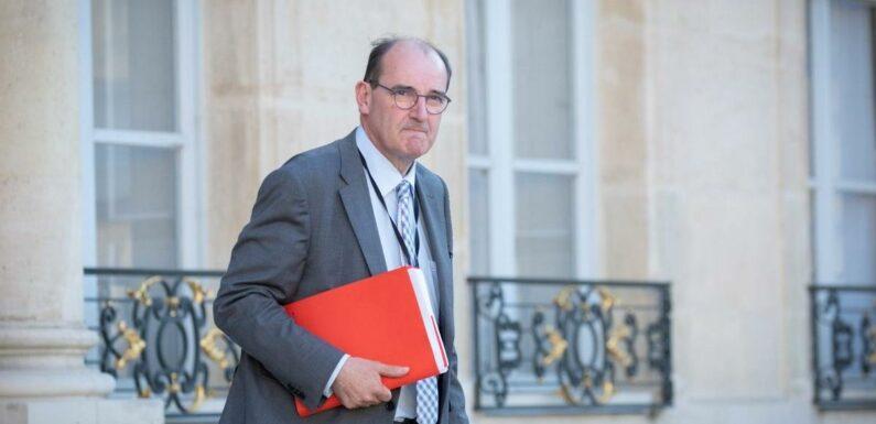 """Covid-19 : Selon Jean Castex, la France est sur """"le bon chemin"""" d'un retour à la """"vie normale"""""""