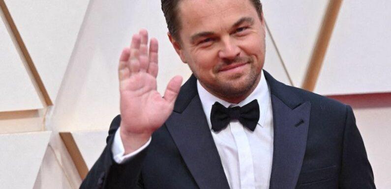 Daniel Craig, Jennifer Lawrence, Leonardo DiCaprio… découvrez la liste des acteurs et actrices les mieux payés de l'année !