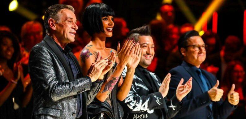 Danse avec les stars 11 : Wejdene, Tayc, Lucie Lucas au casting… Ils prennent enfin la parole après les rumeurs