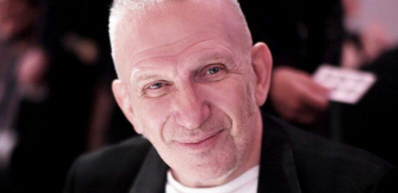 Danse avec les stars 2021 : casting, jury… Jean-Paul Gaultier se confie sur sa participation
