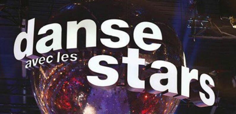 Danse avec les stars : trois danseurs phares absents de la saison 11, découvrez les nouvelles recrues !