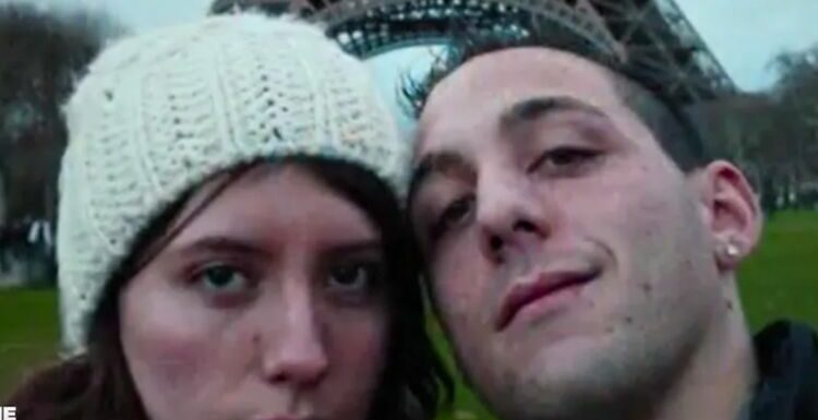 Delphine Jubillar : cette expression choquante utilisée par son mari pour parler d'elle