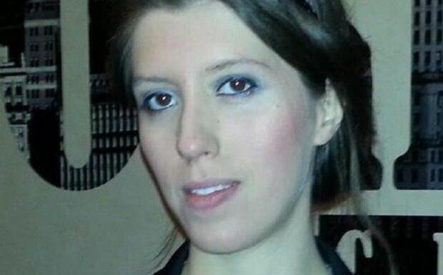 Delphine Jubillar: ses amies espèrent «un faux-pas» du coupable