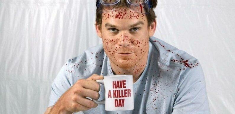 Dexter saison 9 : Michael C.Hall reconnaissant envers les fans, il explique pourquoi