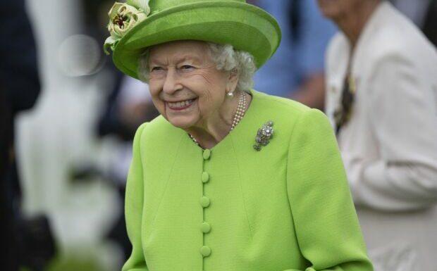 Elizabeth II: barbecue royal en prévision pour son 1er été sans le prince Philip