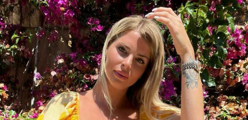 Emilie Fiorelli (Mamans et célèbres) prête à avoir un troisième enfant ? Elle répond cash