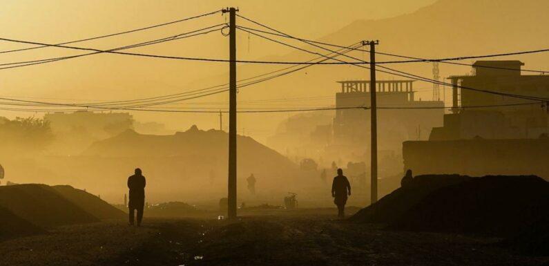 """En Afghanistan""""les talibans ont gagné"""" : Évacuations, conséquences… On vous explique"""