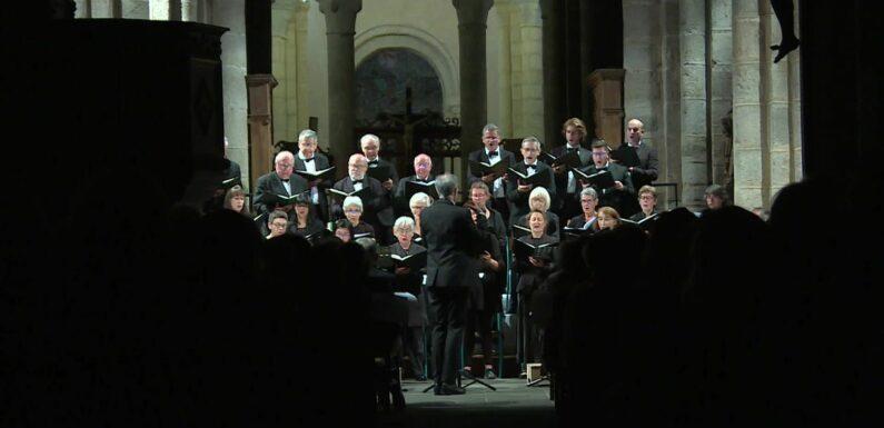 En Auvergne, le festival Bach en Combrailles célèbre le Cantor de Leipzig, ses contemporains et ses héritiers