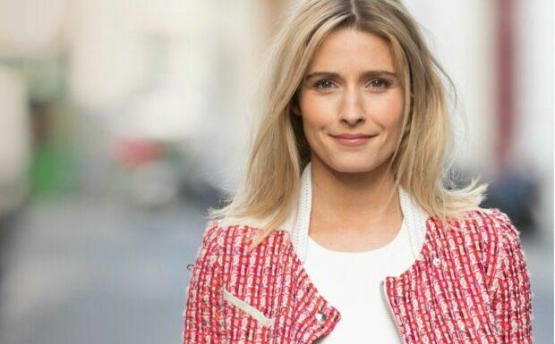 Florence Trainar mariée: l'animatrice de M6 a épousé Arthur de Soultrait