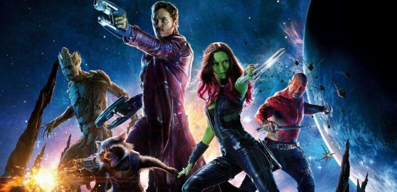 Fortnite : Les Gardiens de la Galaxie rejoignent le Battle Royale