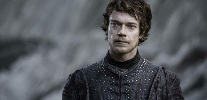 Game of Thrones : Cette scène glauque avec Theon Greyjoy a-t-elle été trop loin ?